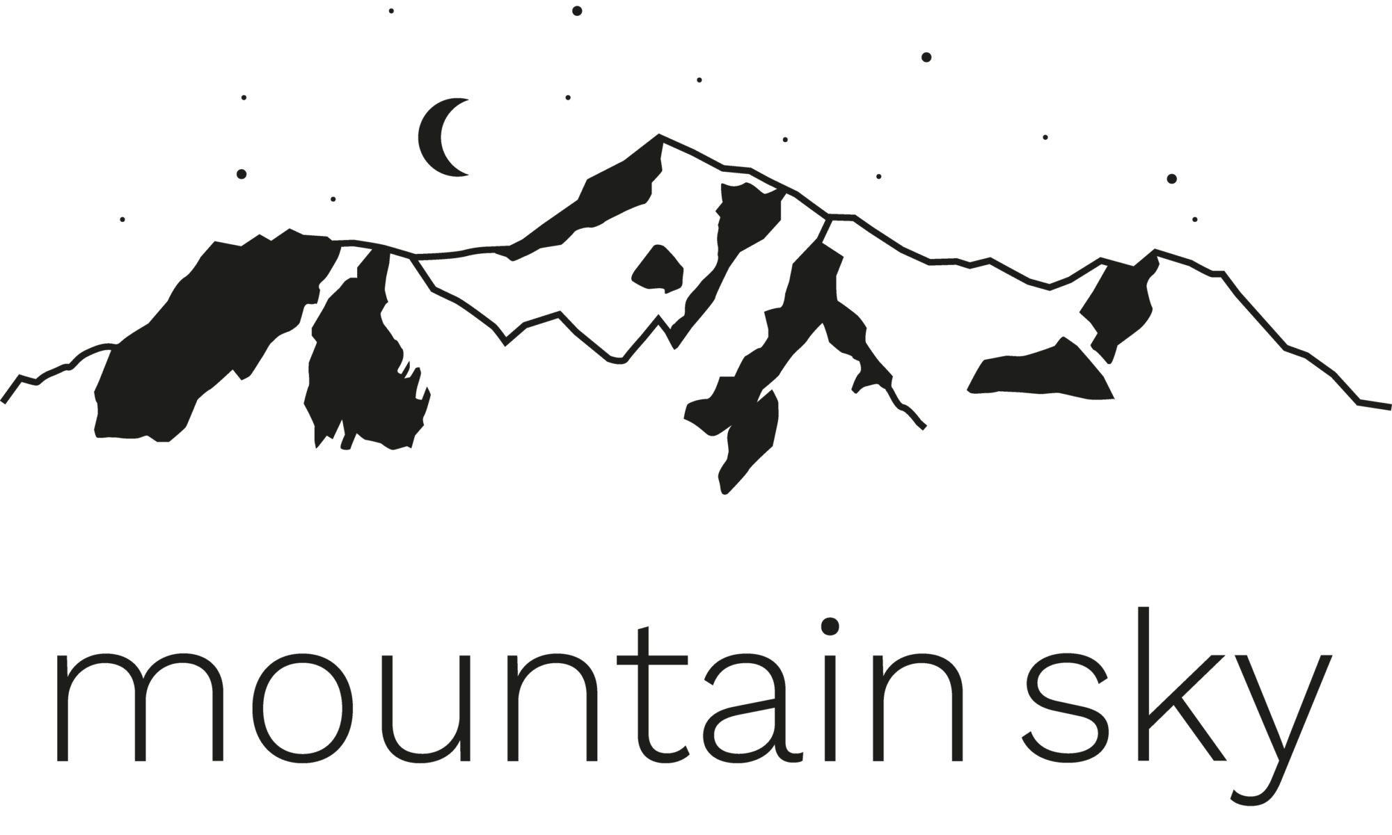 mountain-sky.net